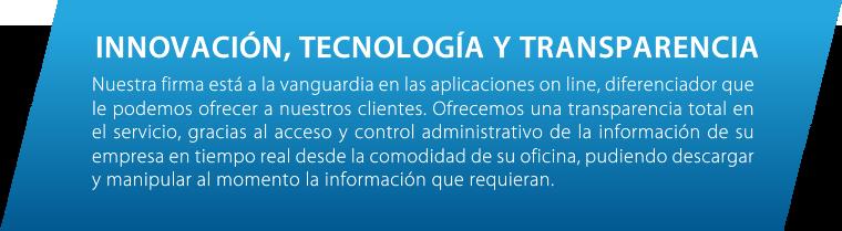 inovacion-tecnologia-transparencia