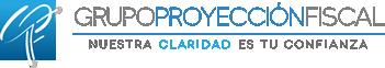 Grupo Proyección Fiscal